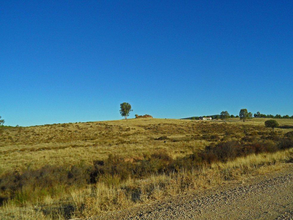 Extremadura 2 1015