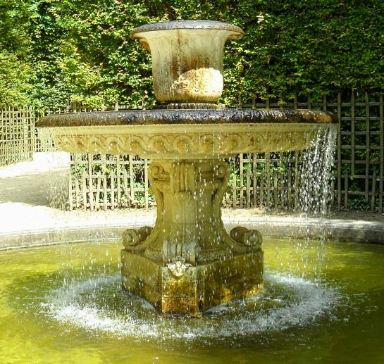 Versailles 2 616