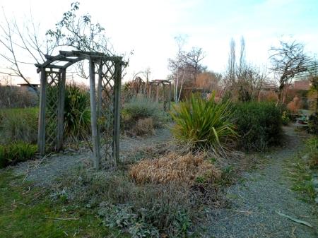 feb-garden-0217