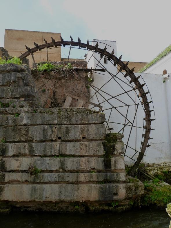 ancient-noria