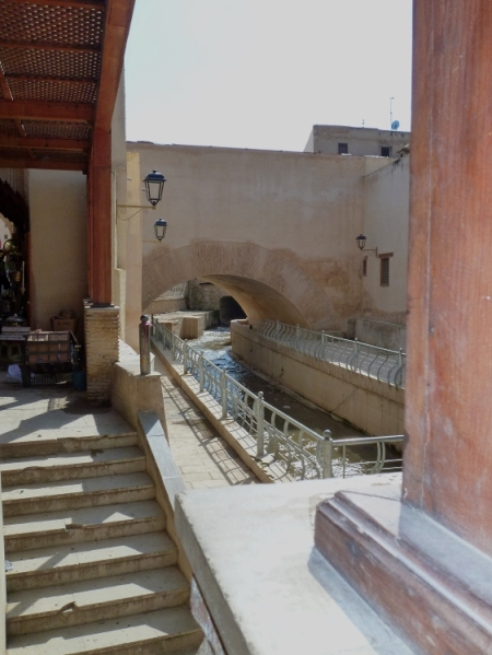 medina-renovations-2