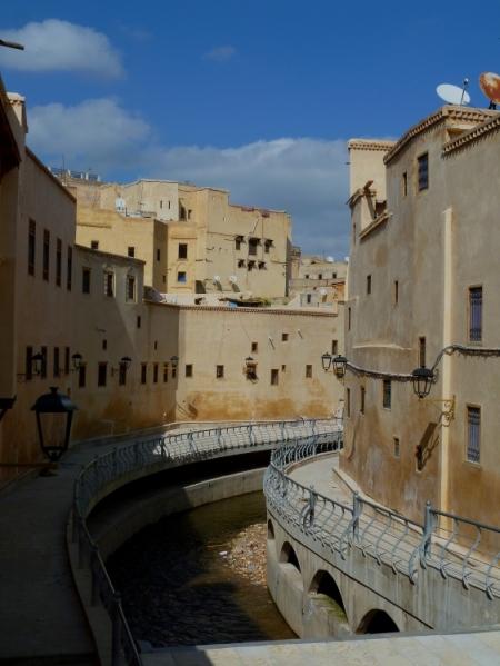 medina-renovations