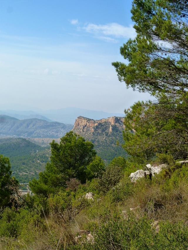 Alicante walk 3 1017