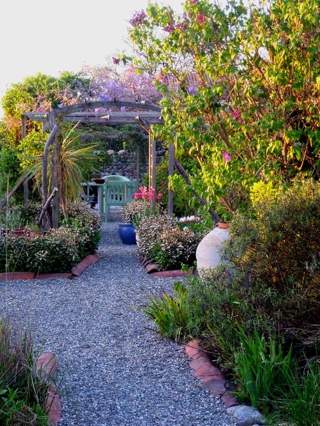 Garden 3 0418