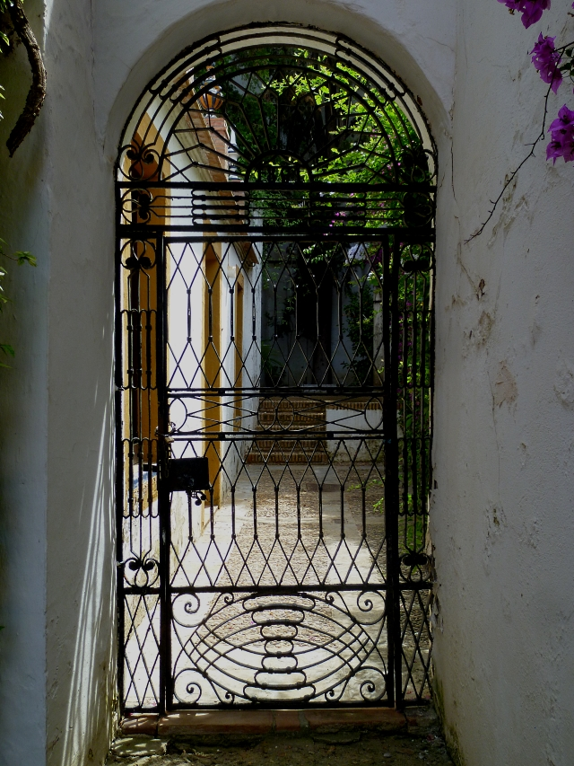 Seville Duenas 3 618