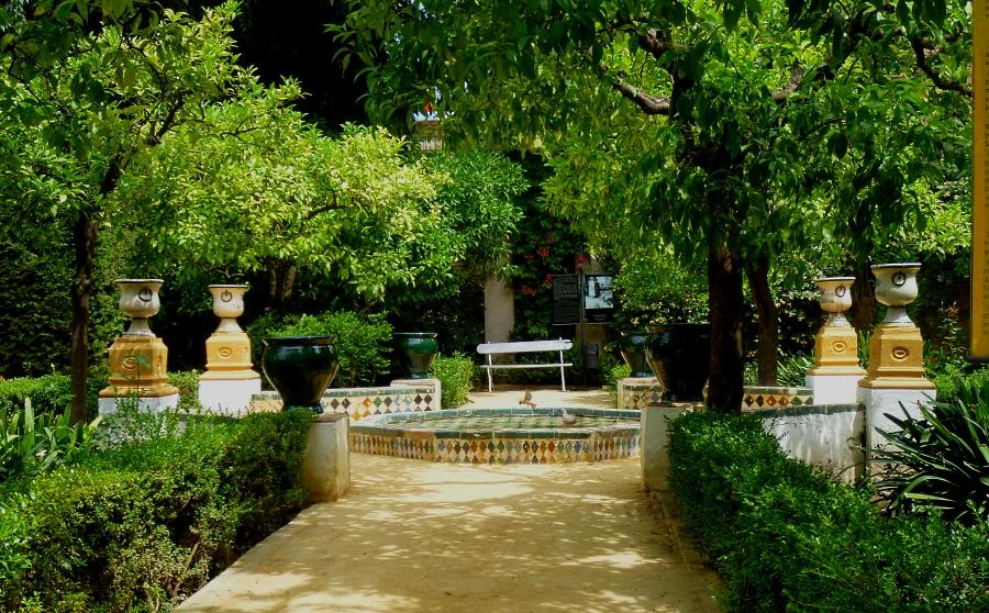Seville Duenas 4