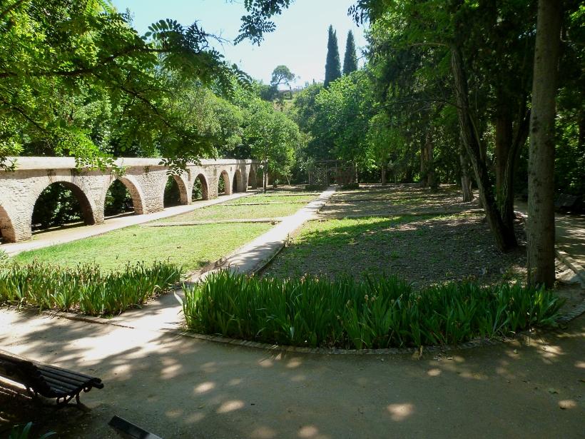 Granada Carmen 10