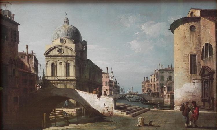 venetian-capriccio-view-of-santa-maria-dei-miracoli.jpg!large